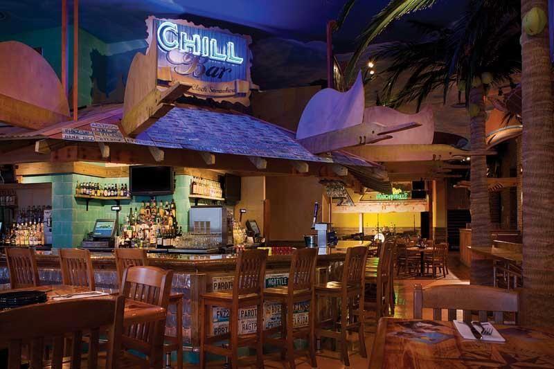 Nashville   Margaritaville-I gotta go!!! in 2019   Jimmy