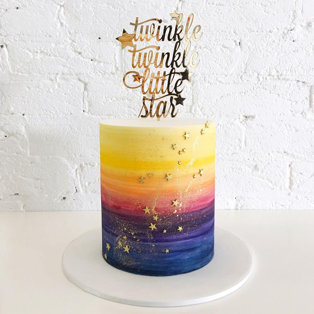 Pin by Kimberley Jemmott on Trending Acrylic cake topper