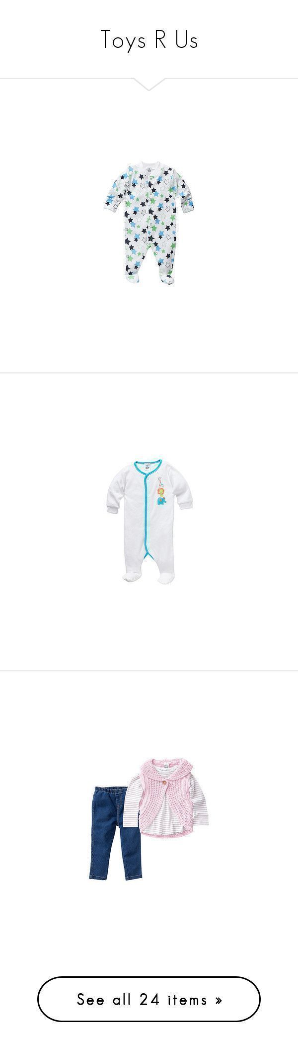 """""""Toys R Us"""" by little-miss-potter ❤ liked on Polyvore featuring baby clothes, boys, baby, baby boy, baby stuff, baby girl, pajamas, home, furniture and storage furniture #babyboypajamas #babypajamas #babygirlpajamas"""