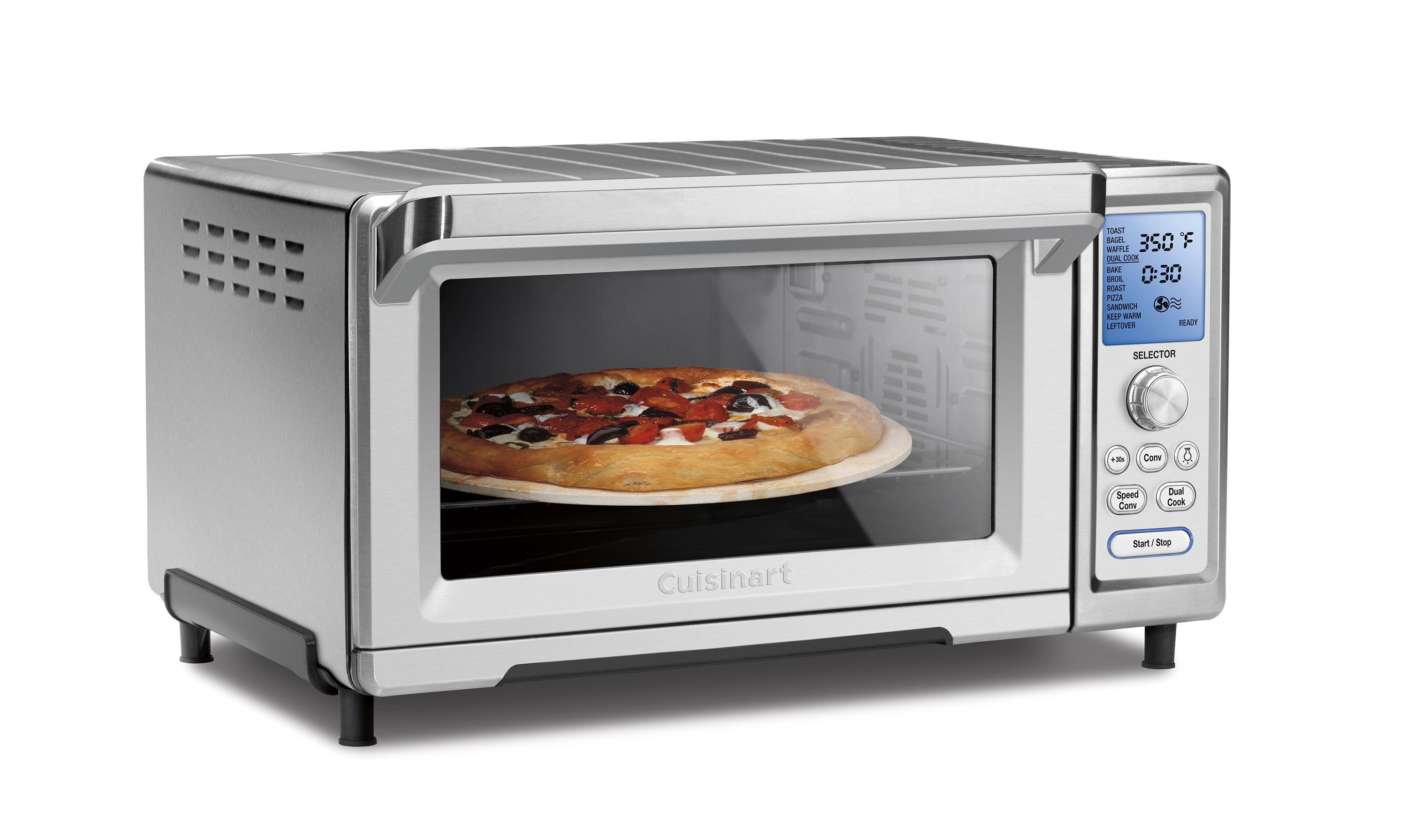 shop cookers archives product in toaster online galaxy category smallest oven mauritius mu mini stoves ovens kitchen