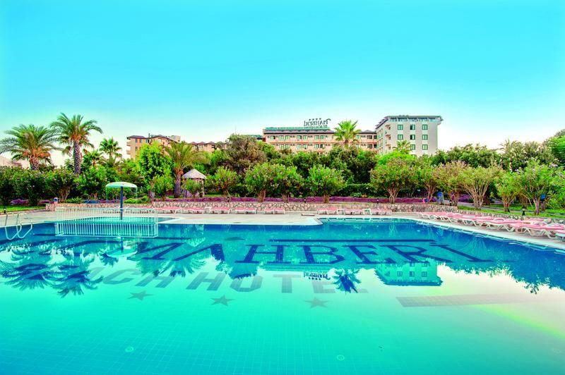 Pin Auf Die Besten Hotels Der Welt