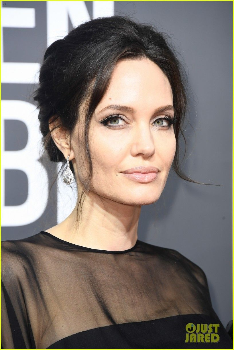 Video Angelina Jolie nudes (79 photo), Ass, Fappening, Selfie, in bikini 2020
