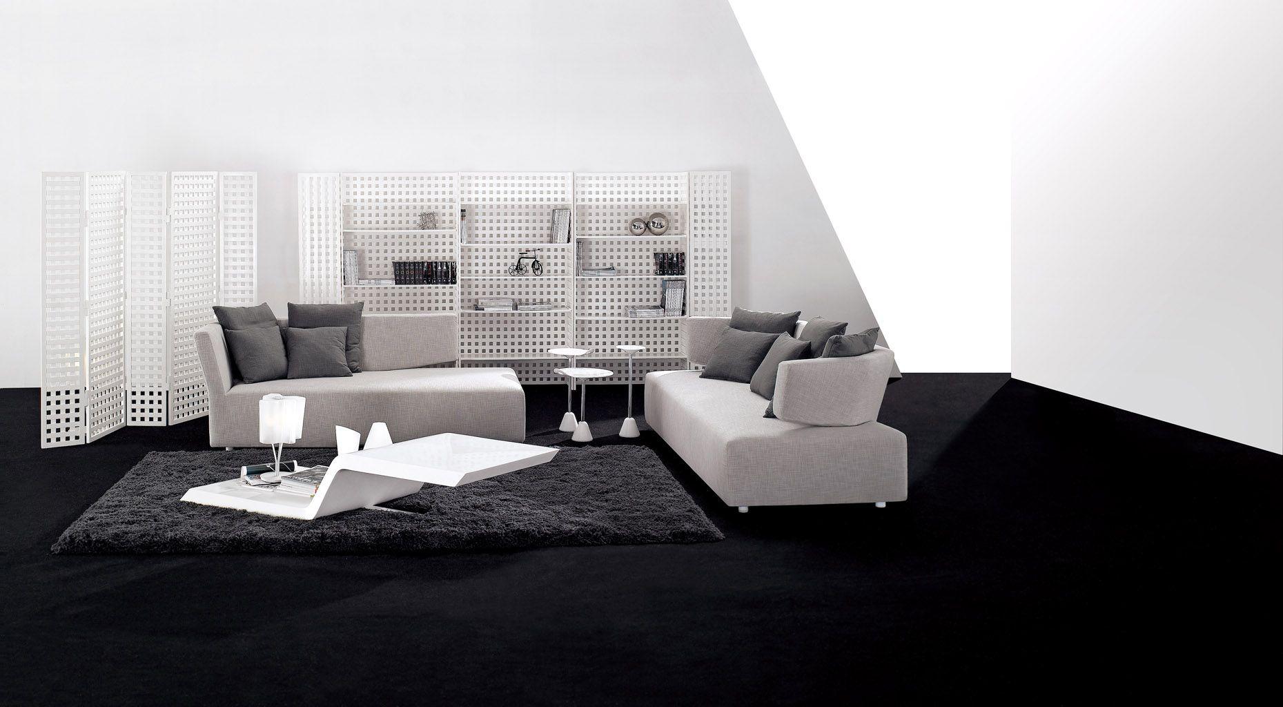 Recliner Sofa Simply Casa us SIMPLY SOFA Contemporary living room modern living room Light gray contemporary