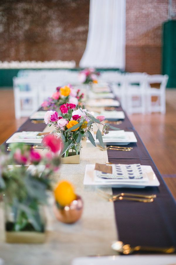 20 decorazioni ikea per il vostro matrimonio party ideas for Ikea decorazioni