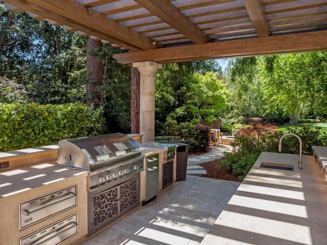 These 15 features sell homes the fastest and at the best price