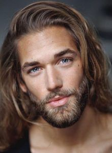 Cool Beard Styles 2019 Best Beard Styles Beard Styles