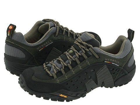 Eb6596d496fbb3ec62471a27755bb161 Jpg 480 360 Best Hiking Shoes Merrell Shoes Mens Boots