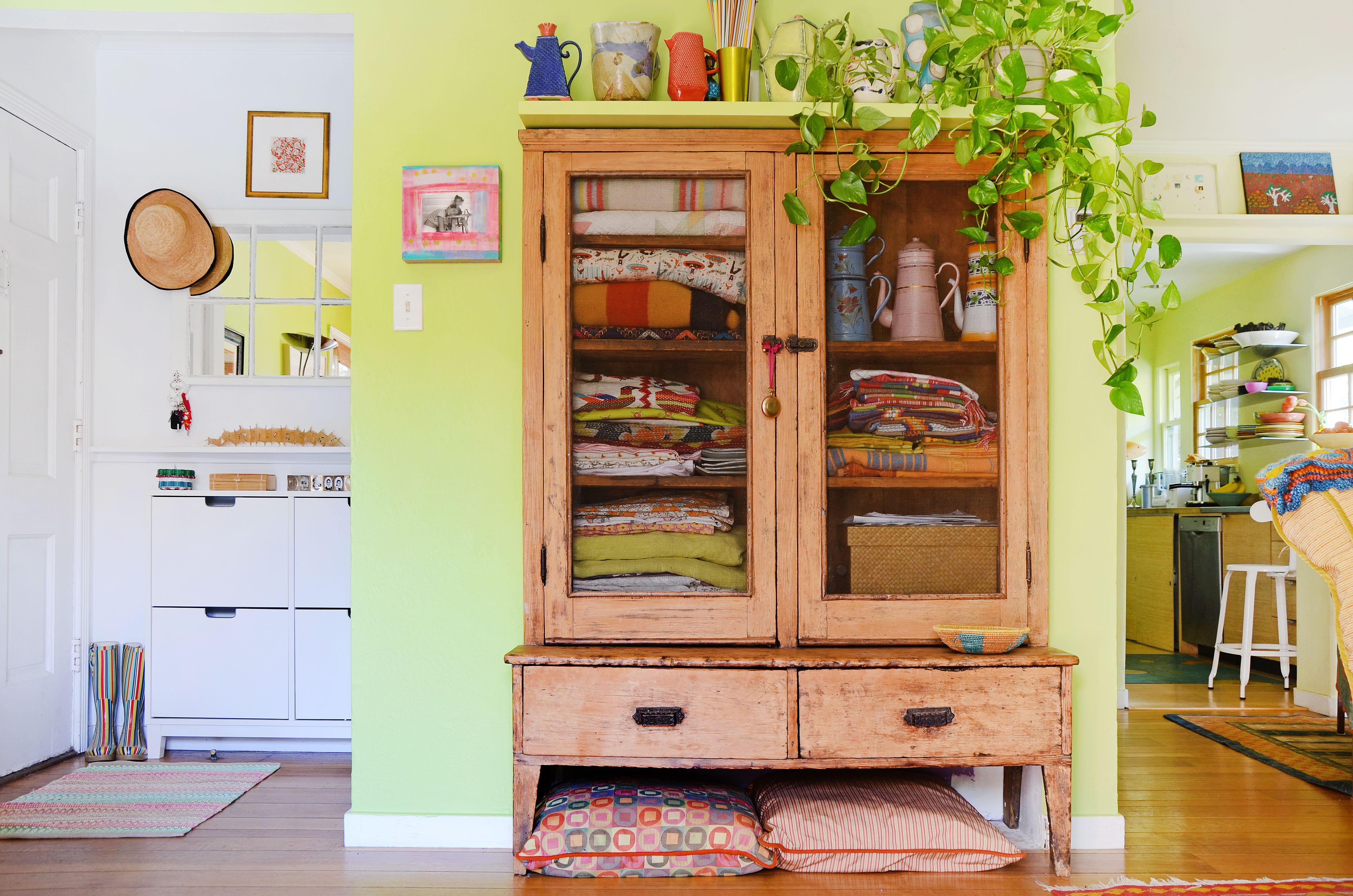 Arredamento Rustico Casa pin su idee per la casa