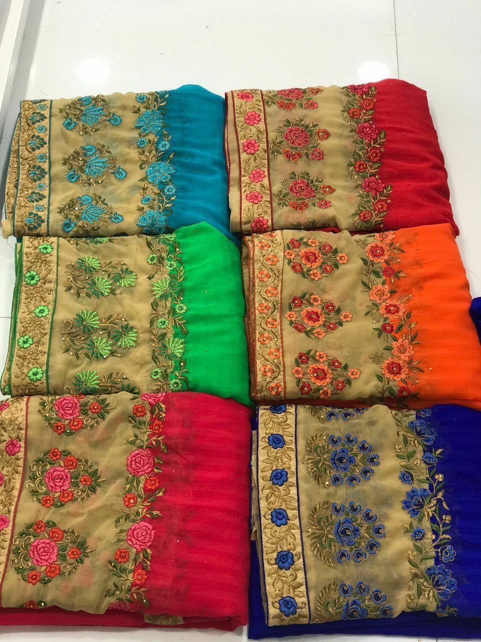 Yeola paithani saree images market  kum  pinterest  embroidery saree saree and blouse designs