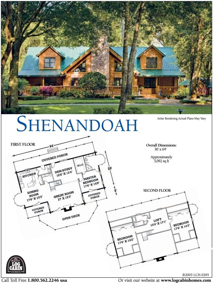 Pin On House Plans Ideas