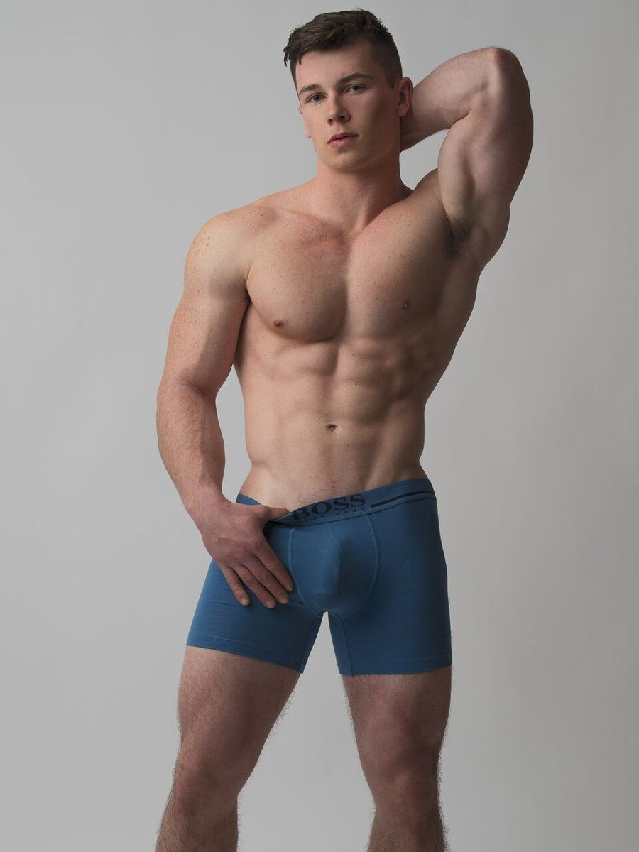 4128db6fa4a9a Matt Cuff Male Body, Male Models, White Man, Hot Guys, Underwear,