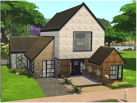 lotsbymanal s COZY HOUSE