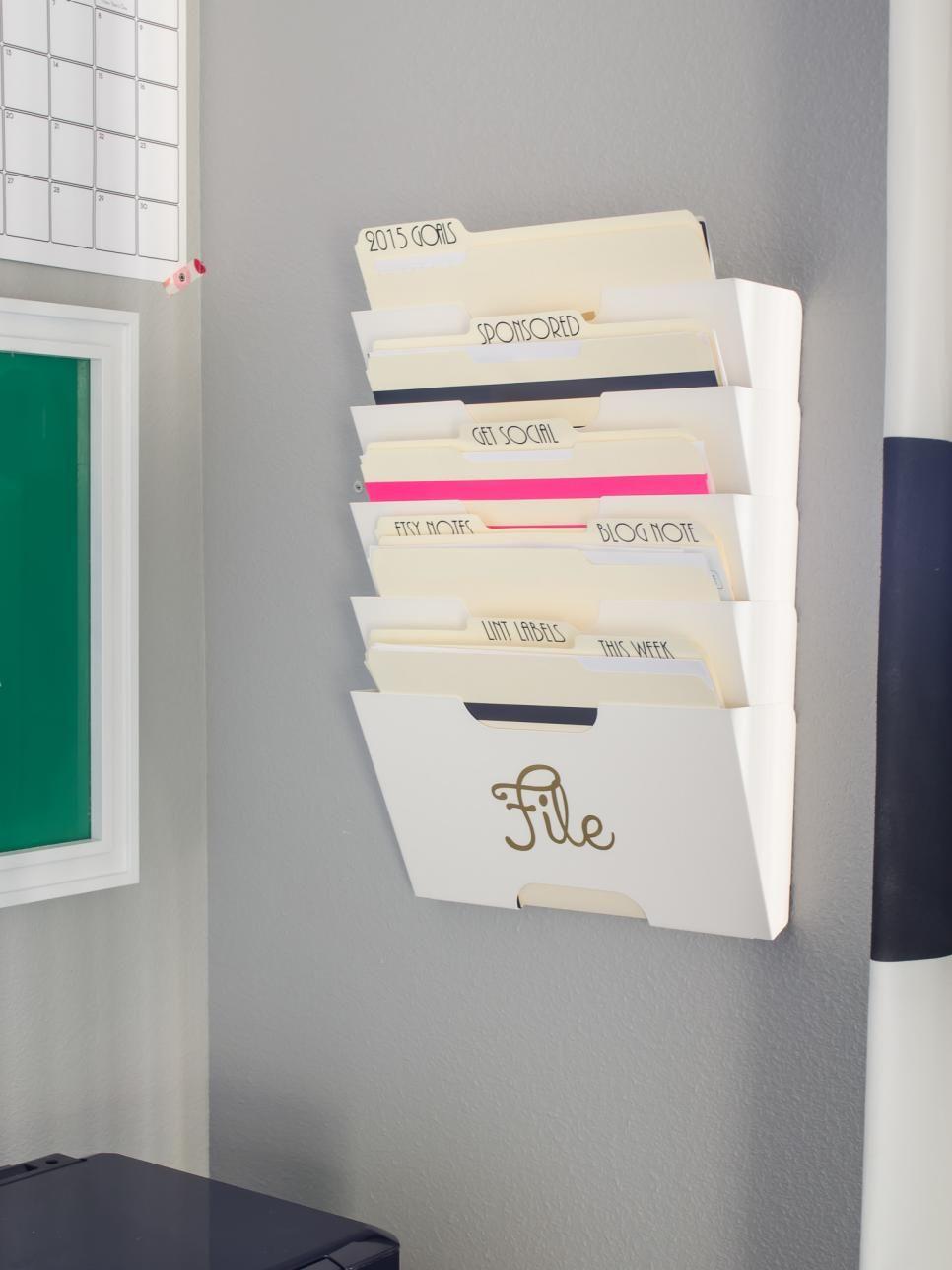 office organization tips. 12 Home Office Organization Ideas Tips A