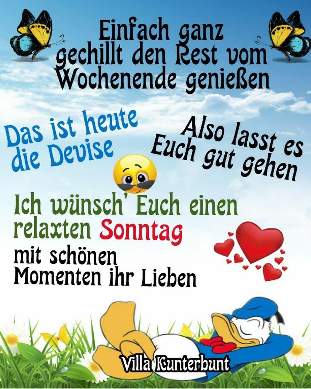 Pin von Bettina Schulz auf Guten Morgen   Guten morgen