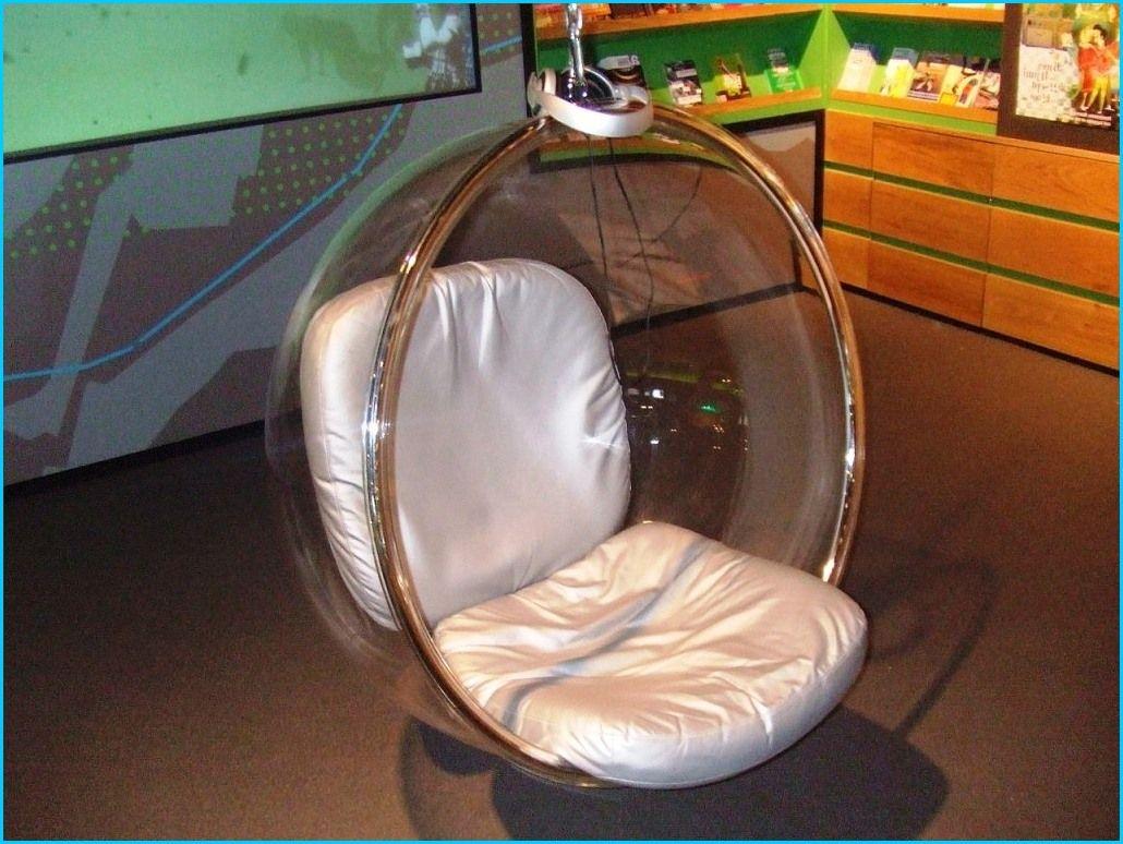 Bubble Chair Ikea Amazing Design