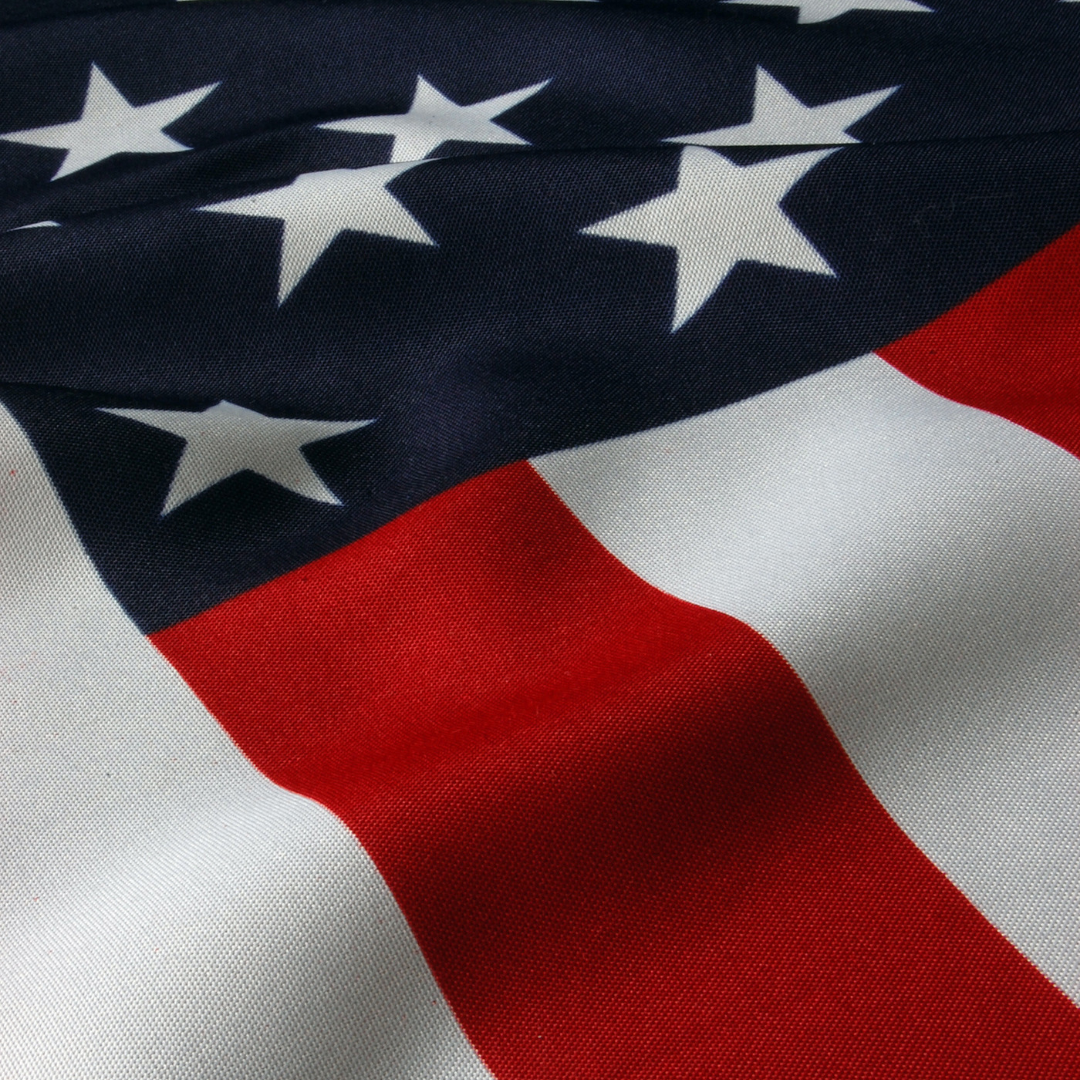 We Have Flags That Fit Everyone S Budget Http Ow Ly Eo6o50v6dld Flag Store United States Flag Us Flags