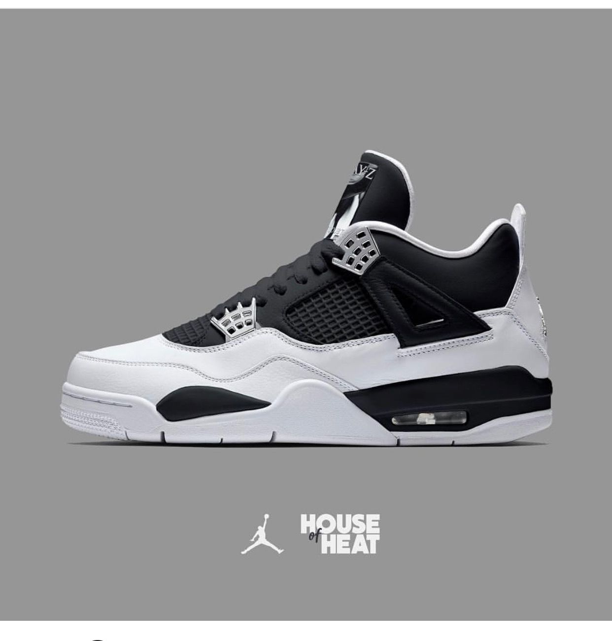 a39fa01a6419 Waiting for these to come out... Summertime 2018....