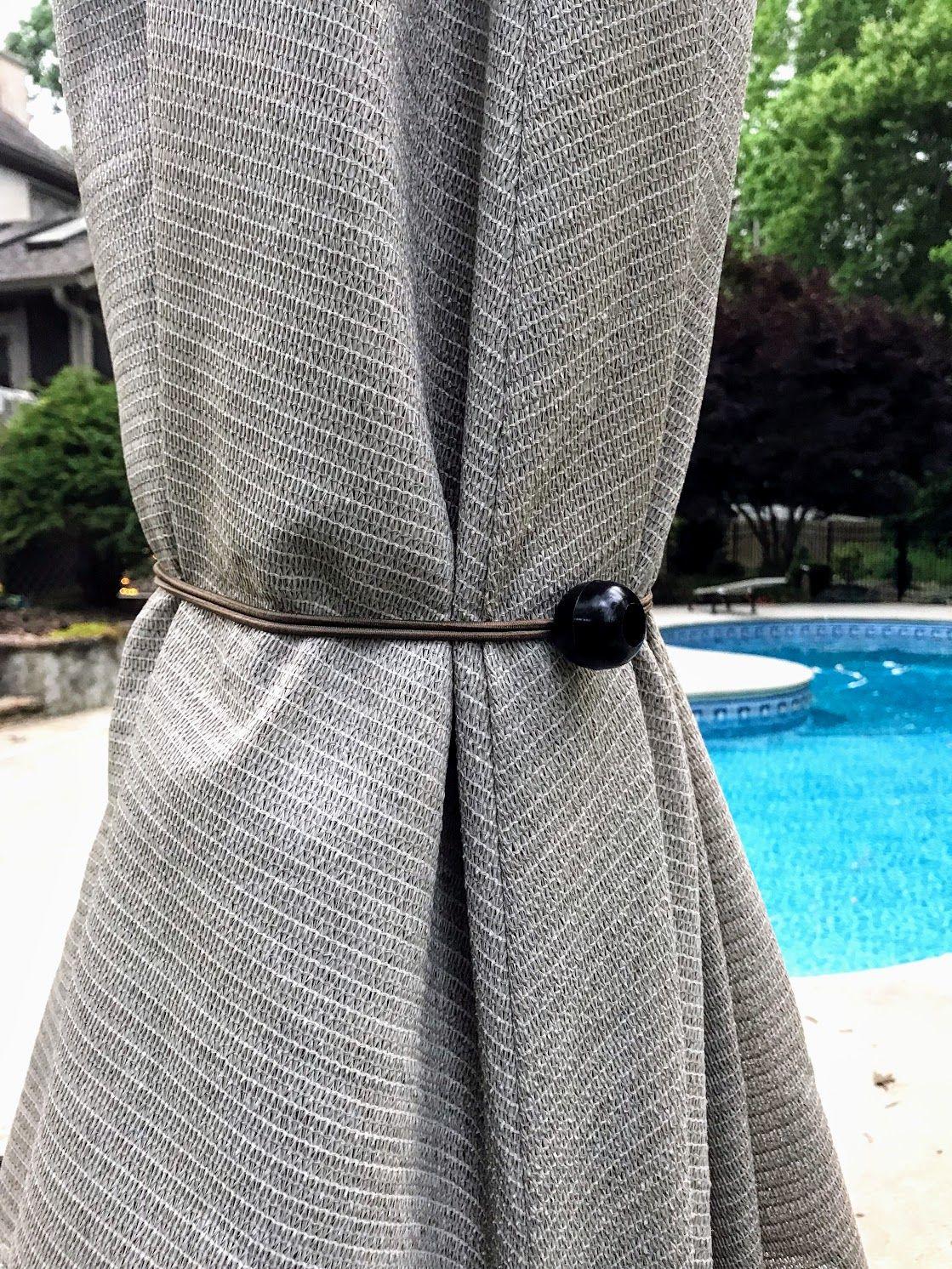 wind resistant patio umbrella keep it