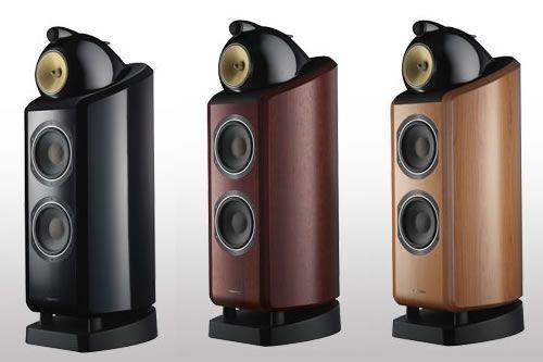 bw-speakers-800-diamond-series-kleuren.jpg (500×333)