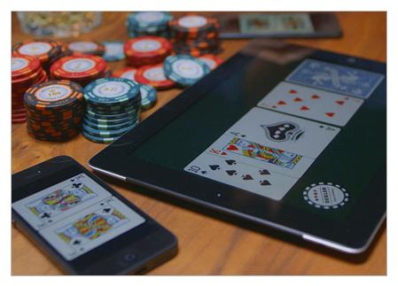 Father's Day Gift Guide 2013 Poker, Online poker, Poker