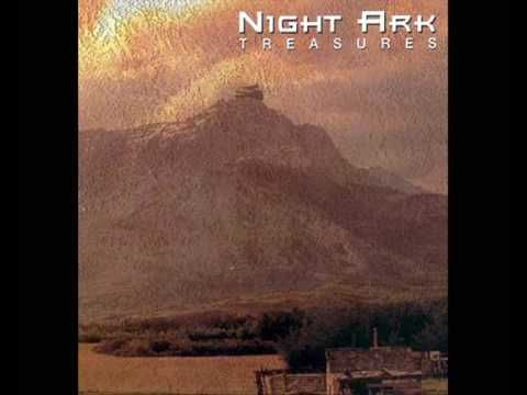 Ara Dinkjian - Homecoming (Cronenberg)
