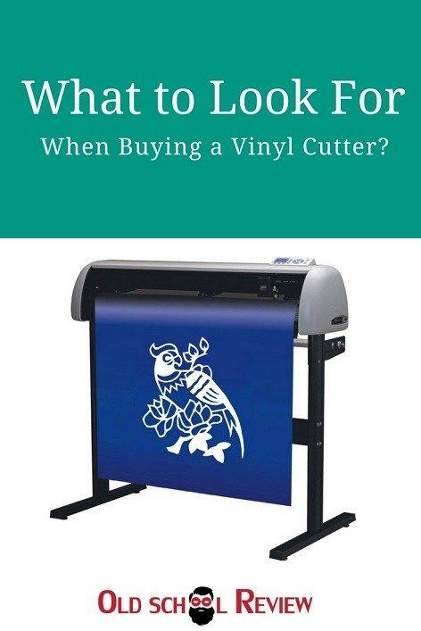 Best Vinyl Cutters | Best Heat Press Machine | Pinterest | Vinyl ...