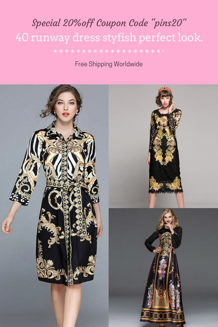 best gold dress for women styfish perfect look dress one is