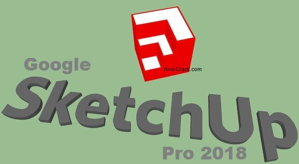sketchup pro 8 mac torrent