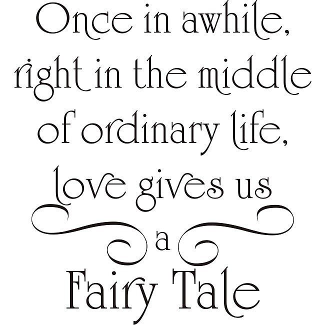 Fairy Tail Love Quotes Impressive 48 Lovely Quotes About Love Quotes Pinterest Disney Quotes