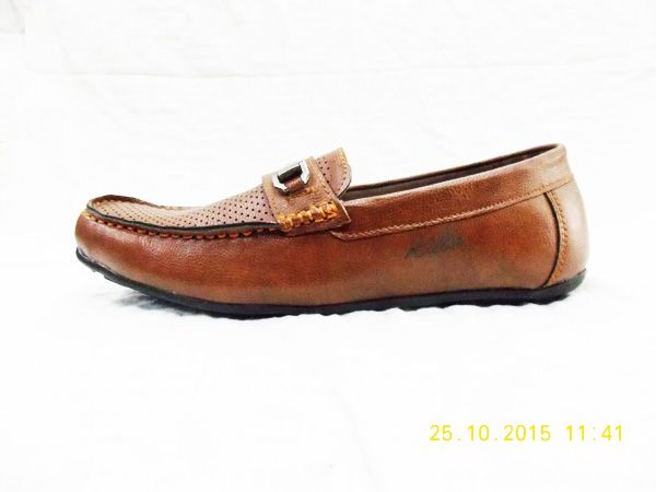 Leather Loafers India. fbcpmhoe.cf shows fashion collections of current Leather Loafers India. You could also find more popular women items and recommendation forBoots, as there always a huge selection for allSandalsand matches items. Sincerely hope all our customers enjoy shopping our new arrivalHeelswith good quality and latest fashion styles.
