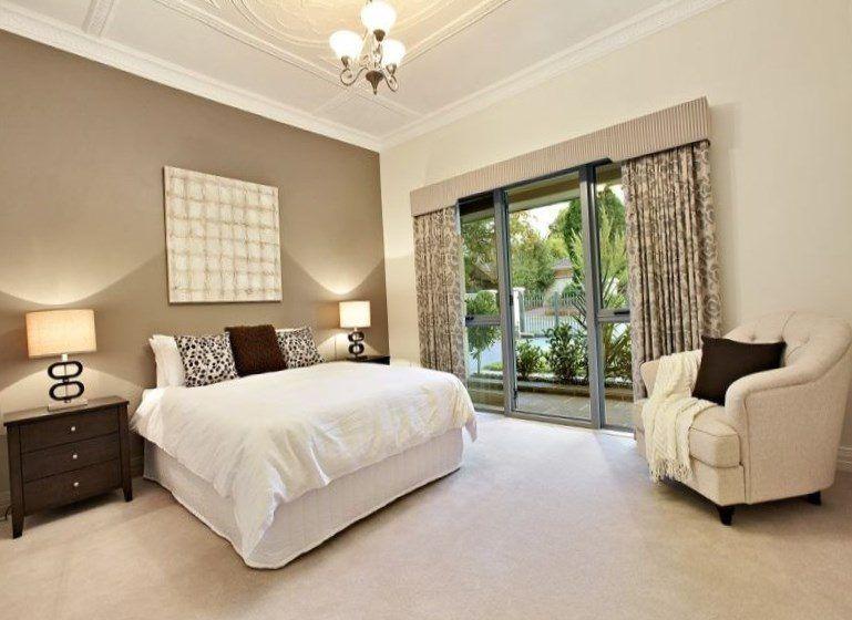 Bedroom Ideas Colour Schemes Https Bedroom Design Info