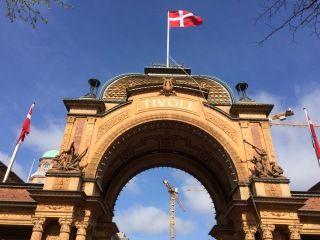 Danish delights: 24 hours in Copenhagen