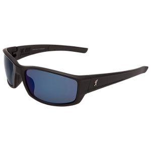e11acf3b3f1 Vicious Vision Vapor Polarized Sunglasses - Realtree Xtra Grey+Gold ...