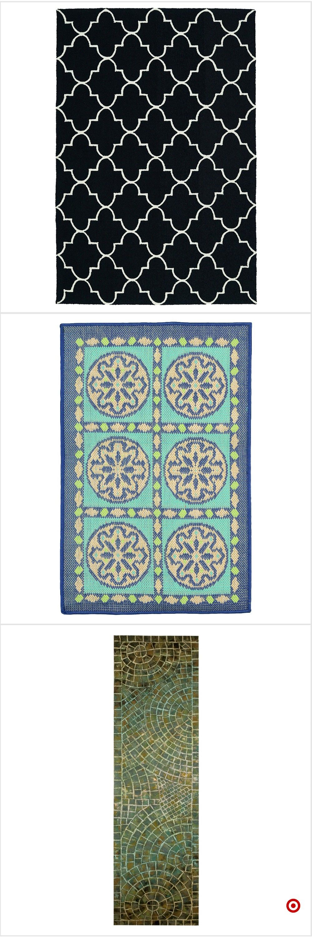 Shop Target for carpet tiles you will love at great low prices. Free ...