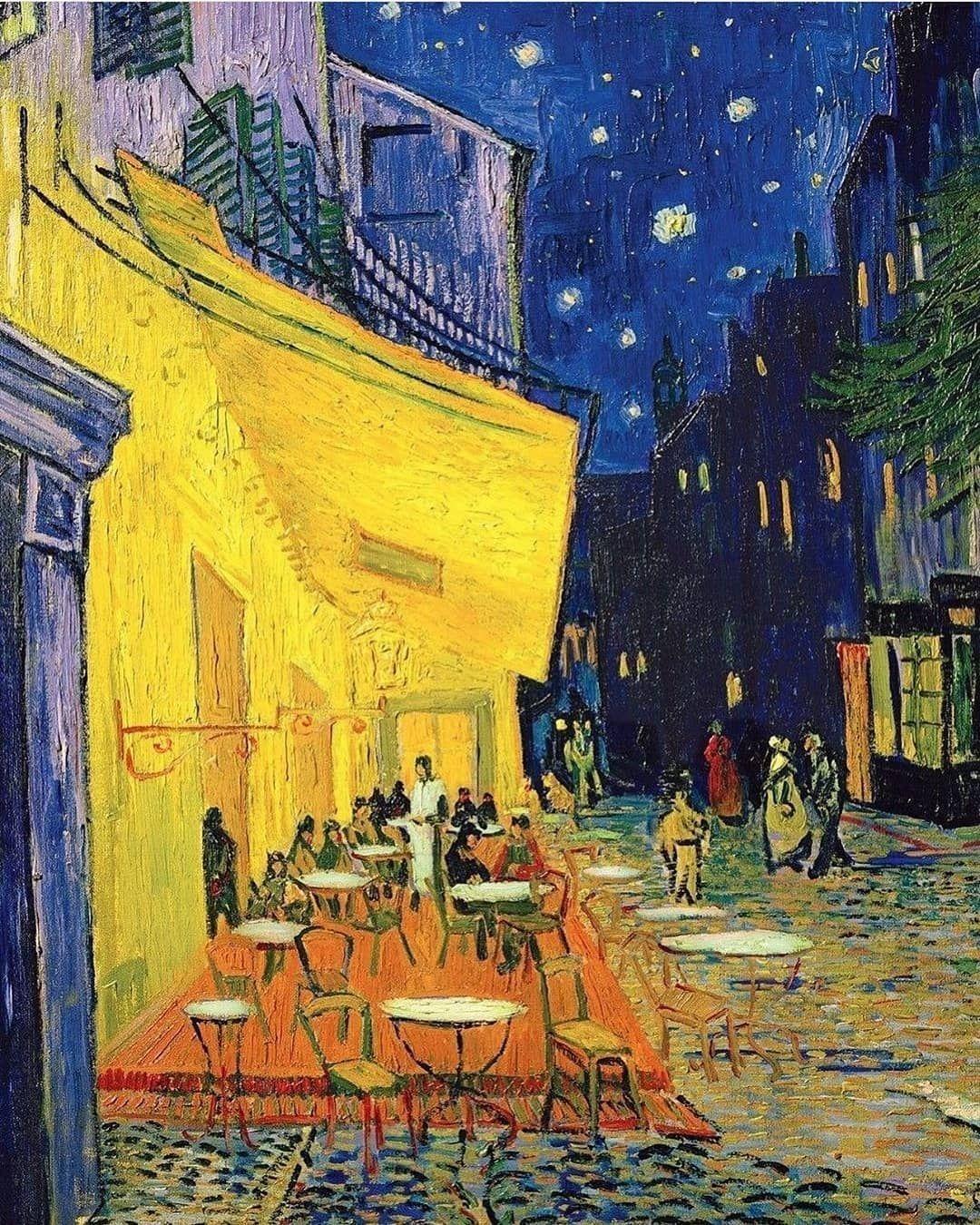 Alda Merini E Vincent Van Gogh Un Incontro Speciale Al Let S