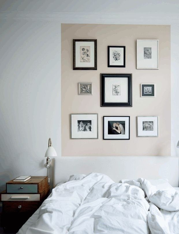 Step Up Your Bedroom Style Doable DIY
