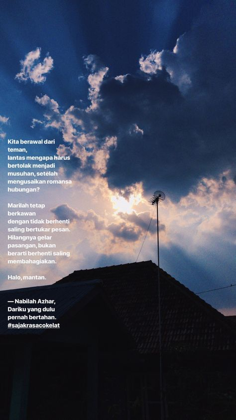 Quotes Indonesia Nyindir Mantan 40+ Trendy Ideas