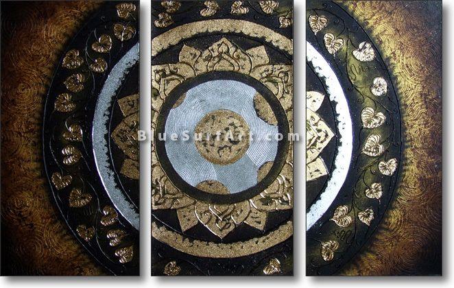 The circle of life $138