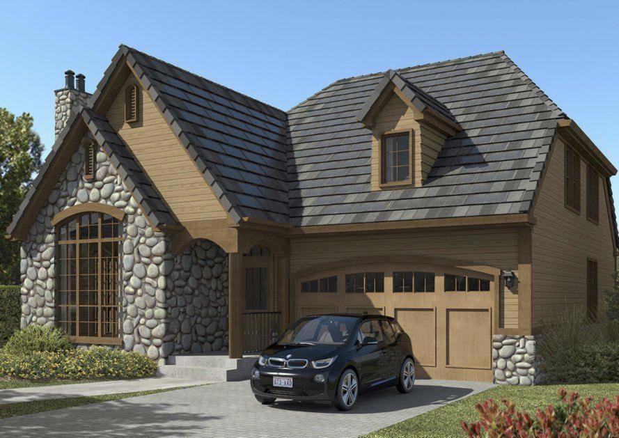 3 In 1 Roof Solar Roof Solar Roof Tiles Solar Roof Shingles Solar Power Residential Solar Reduce Coolin Solar Roof Tiles Best Solar Panels Solar Shingles