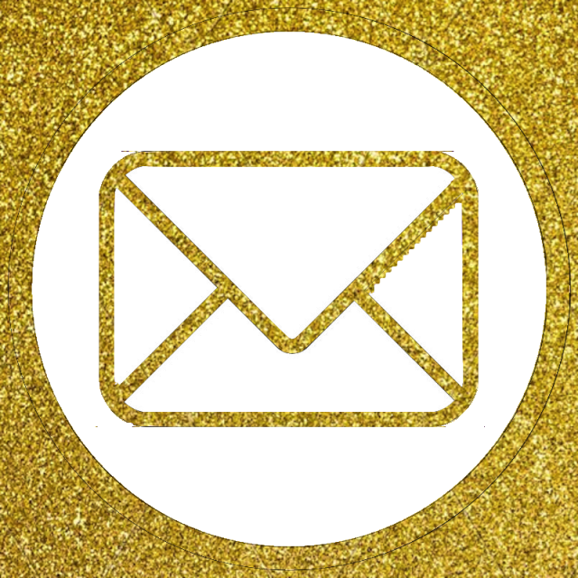 Mail Icon, Email, Mail, Gmail PNG and Vector with