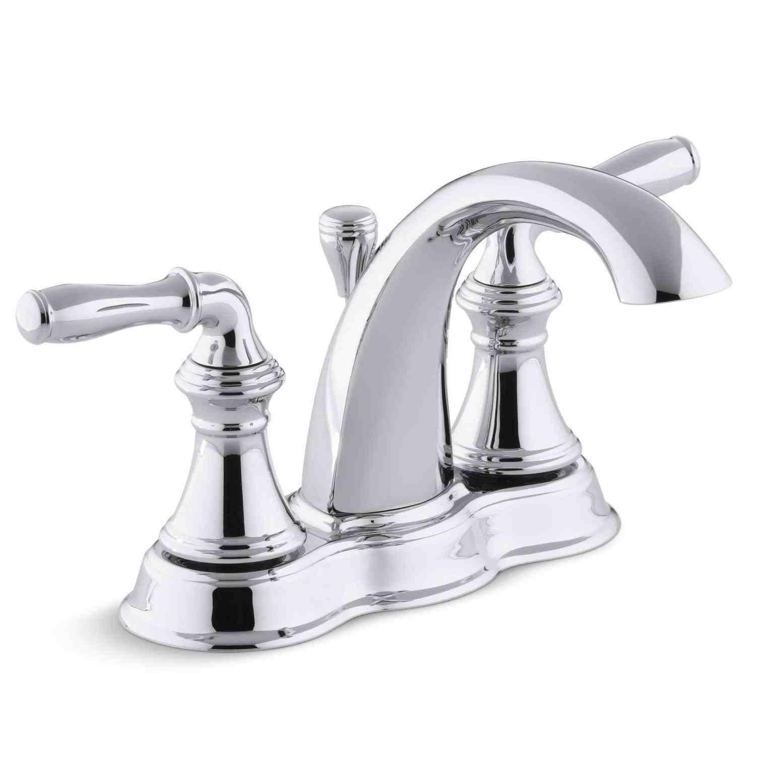 New Post american standard bathroom faucet repair visit ...