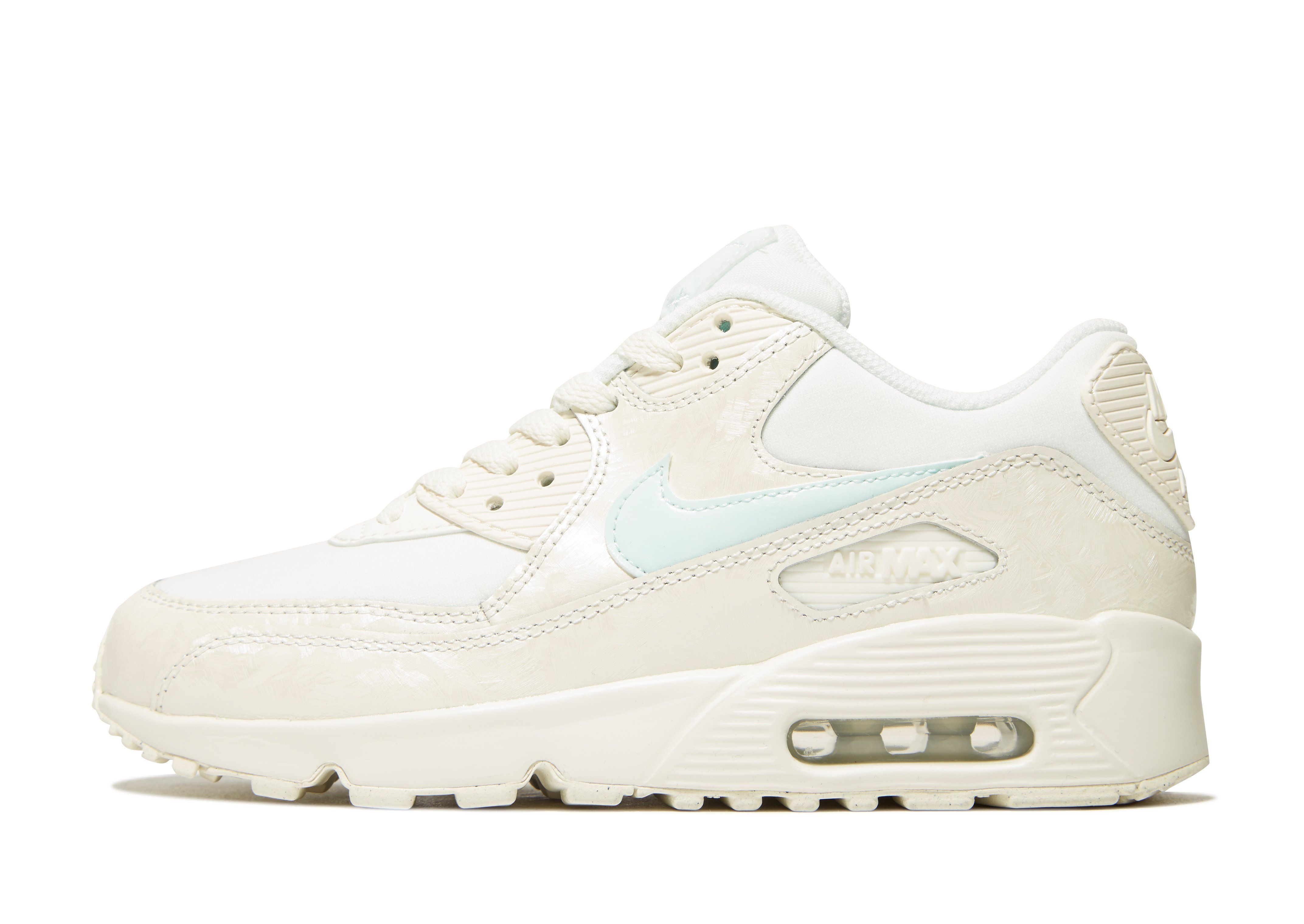 new product e647f 06add Nike Air Max 90 Junior - Shop online for Nike Air Max 90 Junior with JD