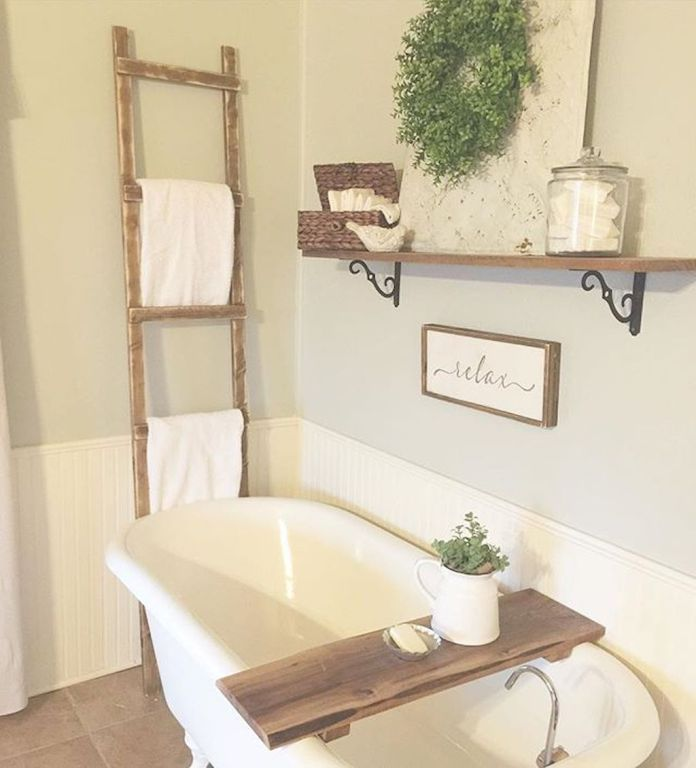 Inspirational Vintage farmhouse bathroom remodel ideas on a bud 53 Remodeling Kitchen Ideas on a Bud Pinterest Plan - Contemporary Remodeling On A Budget Picture