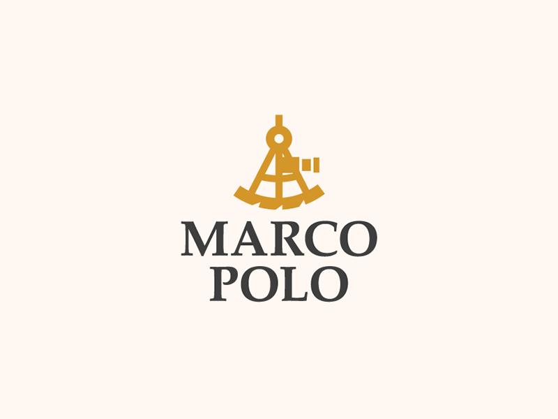 Marco Polo Marco Polo Polo Polo Design