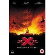 Download XXX 2 and many other hollywood and bollywood movies totally FREE from http://www.gingle.in/movies/download-XXX-2-free-21.htm without registration free. No need to attach credit card. Full movies free direct download links!