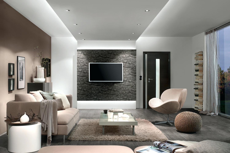 10 Neuester Fotos Von Wohnzimmer Lampe Wieviel Lumen  Beleuchtung