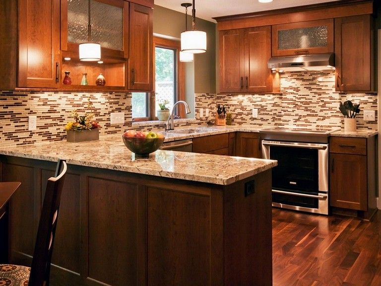 Prime 19 Kitchen Decorating Ideas On a Budget Kitchen Kitchen