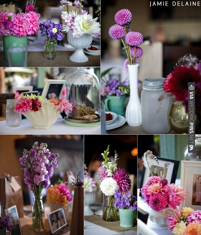 Wedding Flowers Vancouver Bc: CHECK OUT MORE IDEAS AT WEDDINGPINS.NET