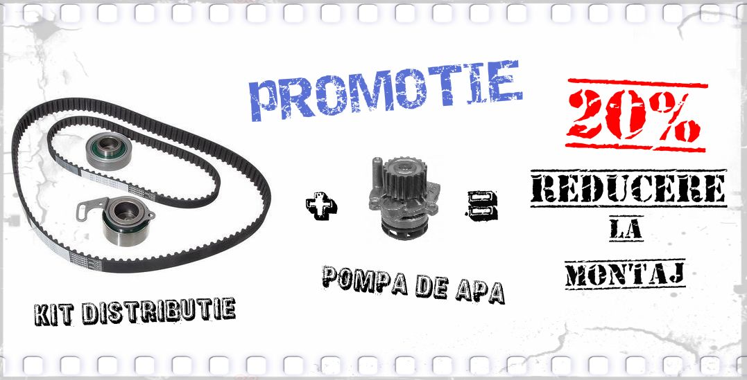 Promotie Kit Distributie Motorsport Shop Auto Motorsport