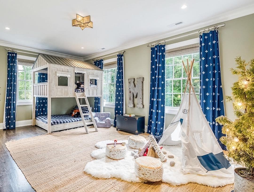 Marvelous 19 Best Interior Design Course Uk Fancy Home Decor Instagram Wallpaperinlagos Conceptsto Home Decor Online Interior Design Colleges Cool Furniture